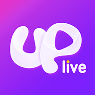 uplive直播平台v5.2.9