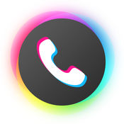 Color Call社交v1.2