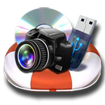 LC Technology PHOTORECOVERY Professional 2020v5.2.2.2