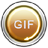 iPixSoft GIF to Video Converter(GIF转视频工具)v3.0.0.0官方版