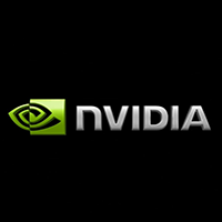 NVIDIA GeForce Drivers For Win10 375.63v451.67
