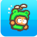 Swing Copters2手游