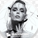 Imagenomic Portraiture特别版