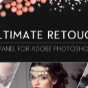 Ultimate Retouch Panel最新版