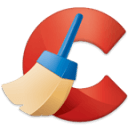 CCleaner Business Edition中文版商业版