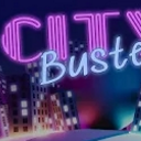 City Buster最新手游